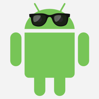 Android-Mythen
