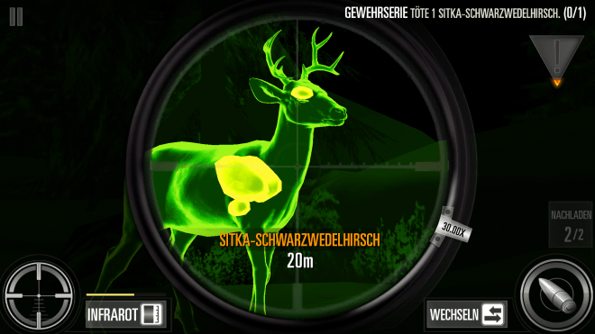 Deer_Hunter_2