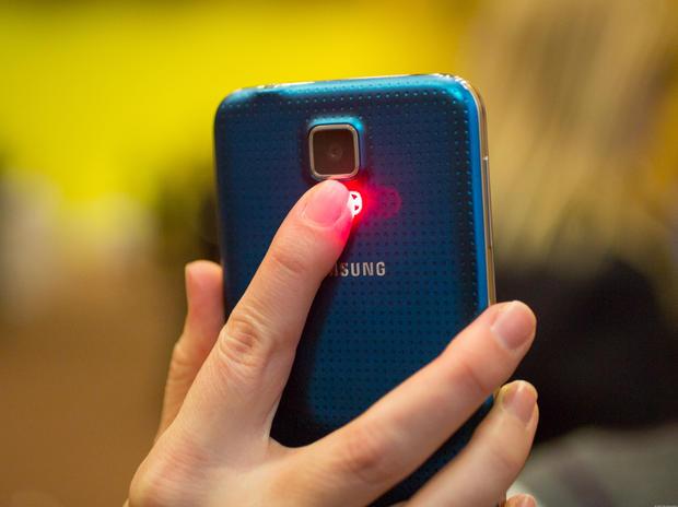 Samsung-galaxy-s5-heart-rate-monitor-1