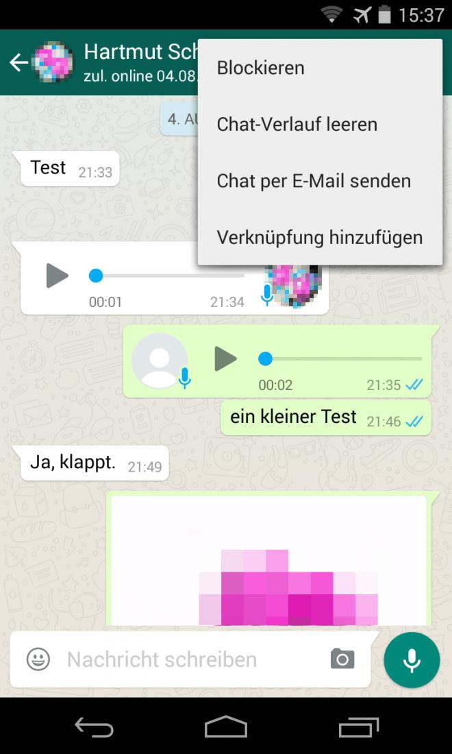 WhatsApp 17