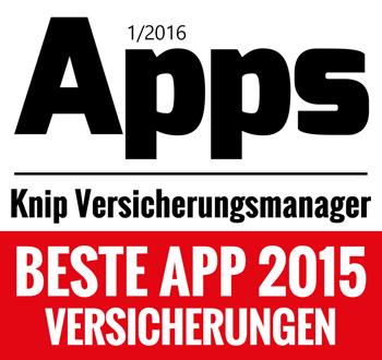 Knip_award_beste_App_2015