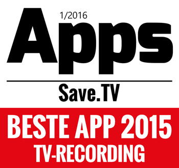 Save_TV_App_Award