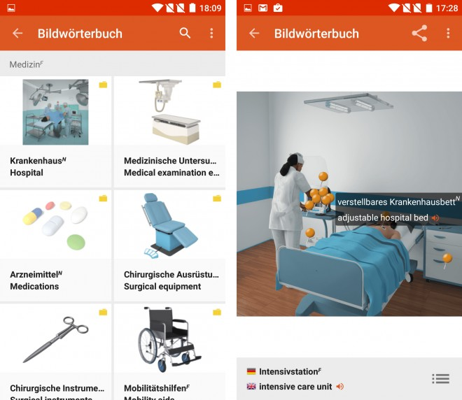 bildwoerterbuch_2