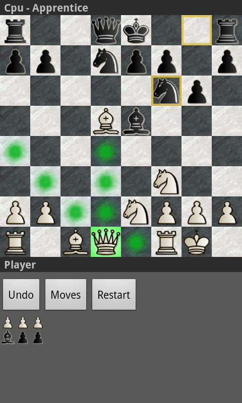 ChessFree1