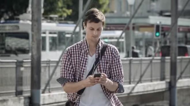 Fussgaenger_smartphone