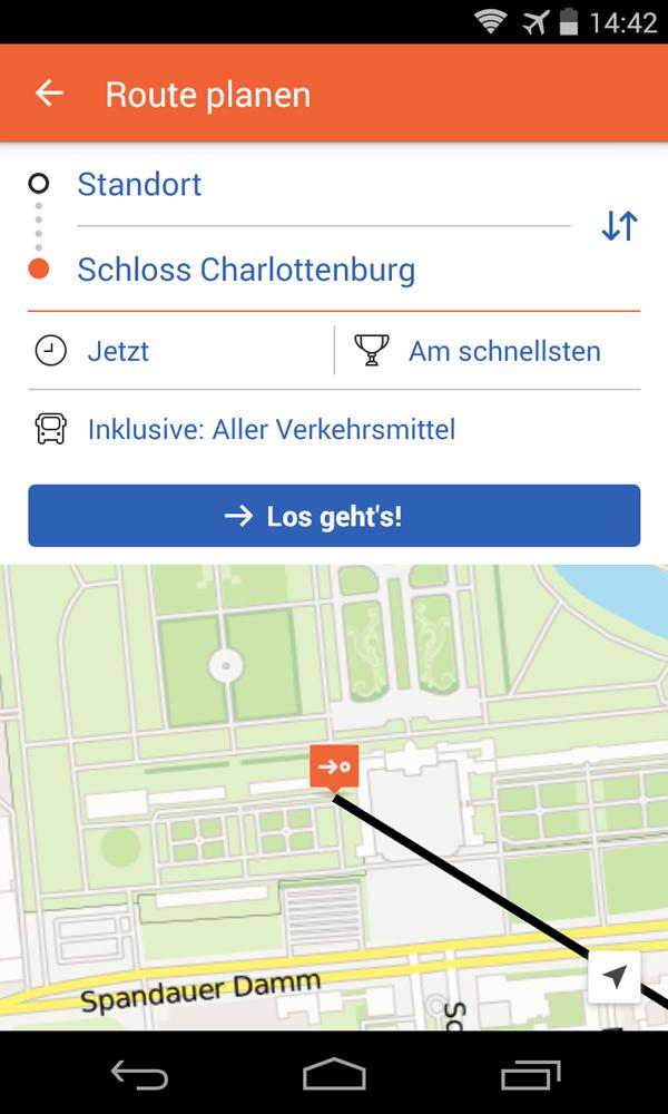 Bahn_sc7