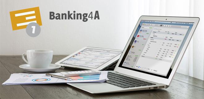 banking4a_main