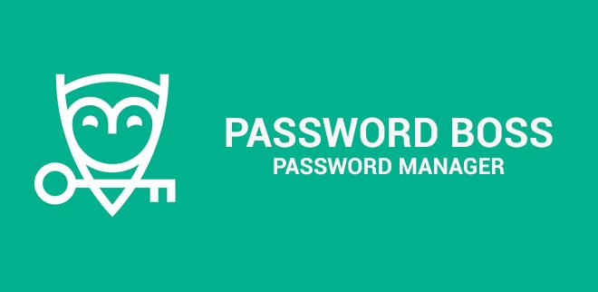password_boss_main