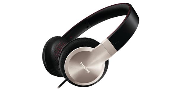Android Kopfhörer SHL9705A