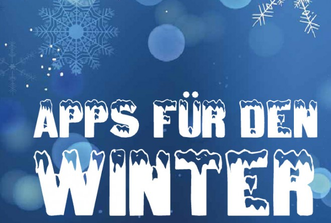 Apps_fuer_den_winter_main