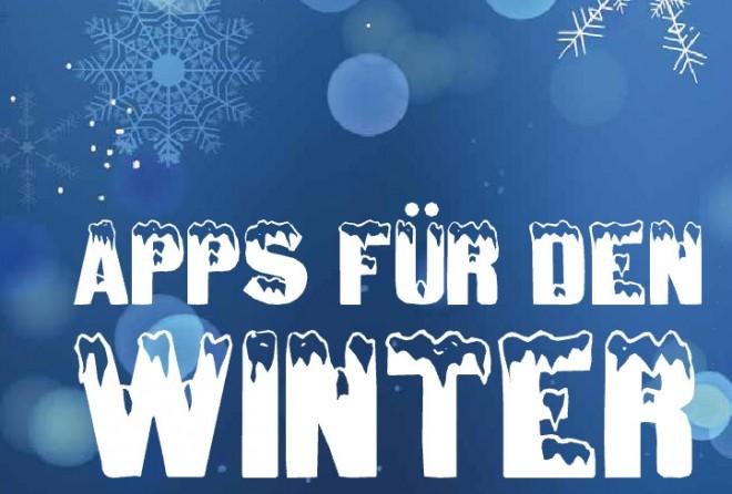 Apps_fuer_den_winter_main