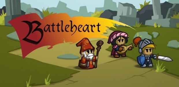Battleheart_main