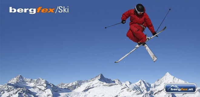 Bergfex_ski_main