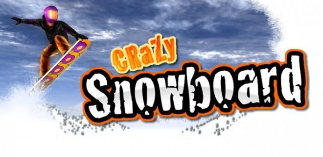 Crazy_snowboard_main