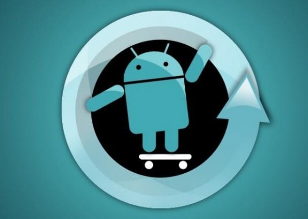 Der CyanogenMod läuft auf mehr als 2,5 Millionen Geräten.