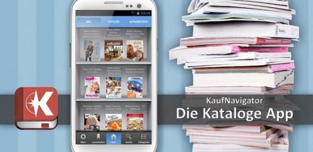 Die_Katalog_app_main