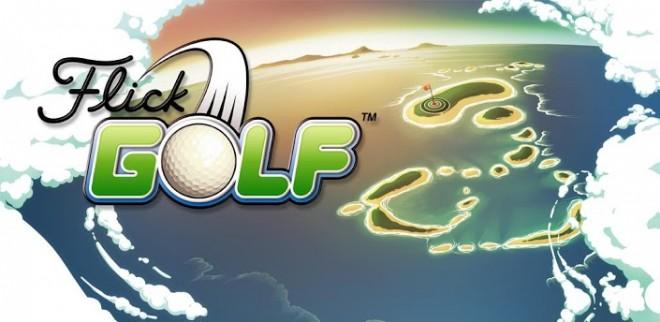 Flick_golf_main