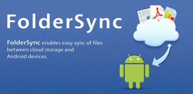 Folder_sync_main