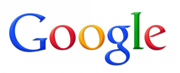 Google entlässt 4000 Mitarbeiter bei Motorola Mobillity. Foto: Google.com