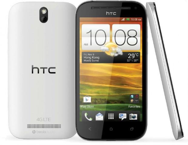 HTC_one_SV