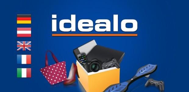 Idealo_main