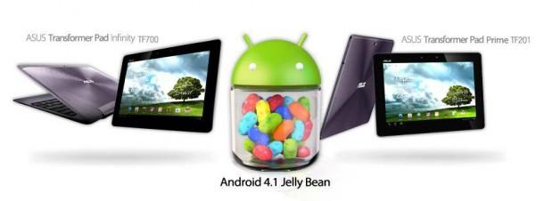 Jelly Beans Deutschland