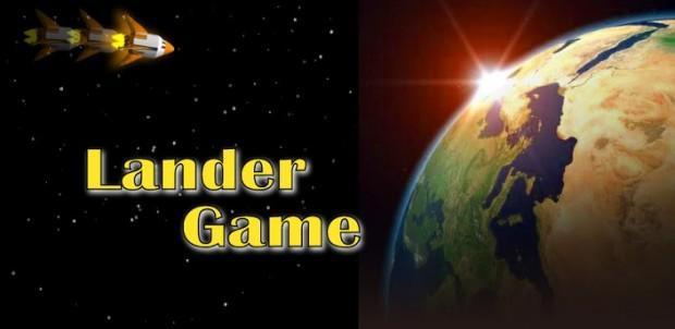 Lander_Game_main