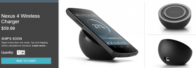Nexus_4_Wireless_Charging_Orb