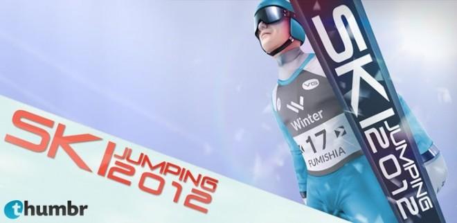 Ski_jumping_2012