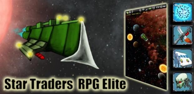 Star_Traders_RPG_main