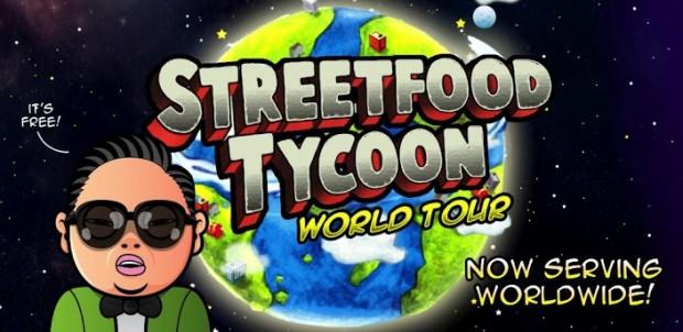 Streetfood Tycoon_main