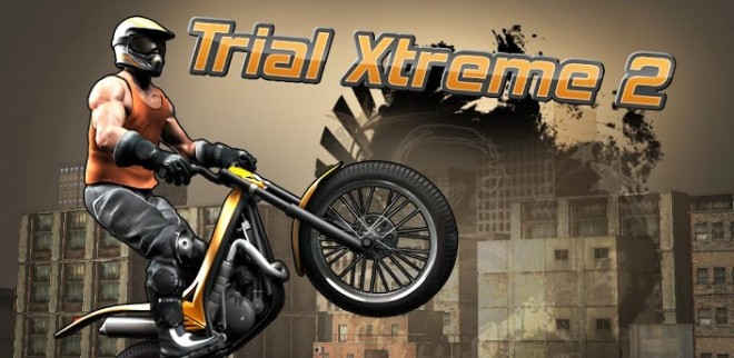 Trial_Extreme_2_main