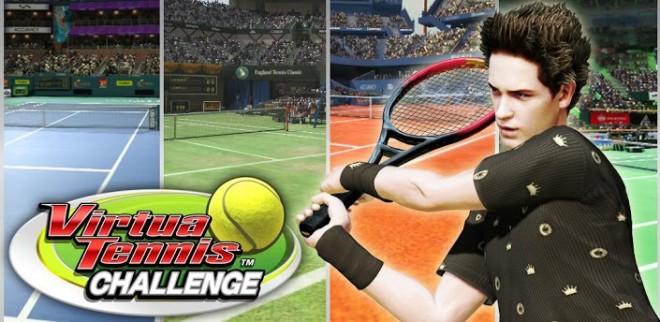 Virtua_Tennis_Challenge_main
