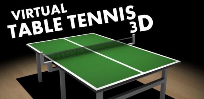 Virtual_Table_Tennis_3D_main