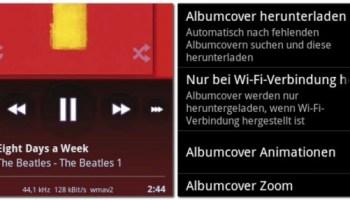 MP3-Dateien auf dem Smartphone bequem schneiden - Androidmag