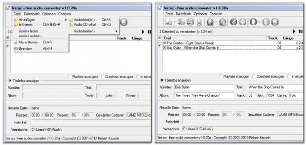 WMA_Dateien_abspielen_zusammen_03