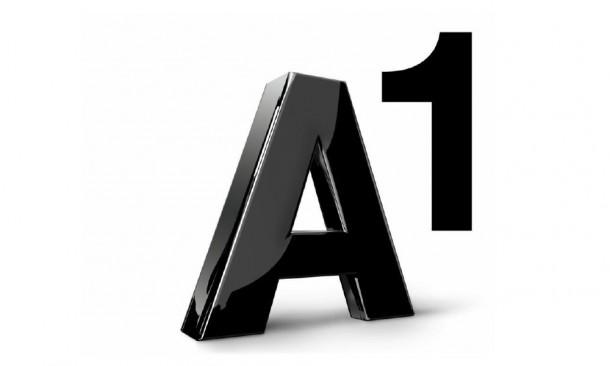 Der österreichische Mobilfunkanbieter A1 ermöglicht einen Austausch der SIM-Karte gegen eine Nano-SIM-Karte. Foto: A1.