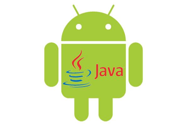 Die Geschworenen haben im Android-Prozess keine Patentverletzung feststellen können.