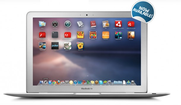 Mit dem Bluestacks Player können nun auch Android Apps auf dem Mac verwendet werden. Foto: bluestacks.com.