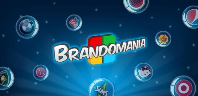 brandomania_main