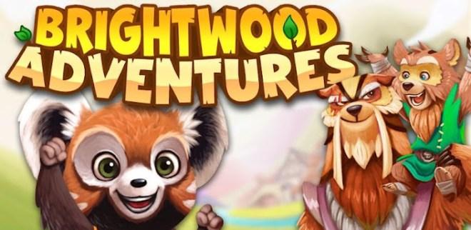 Brightwood Adventures