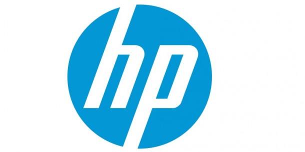HP will mit dem HP Bender und Android wieder in das Smartphonegeschäft einsteigen. Foto: HP.
