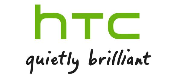 Auch HTC scheint jetzt in den Markt der Wearables einzusteigen.