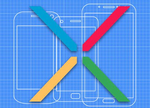 Google werkelt gerade mit Motorola und HTC an neuen Nexus-Geräten. Doch was dürfen wir erwarten?