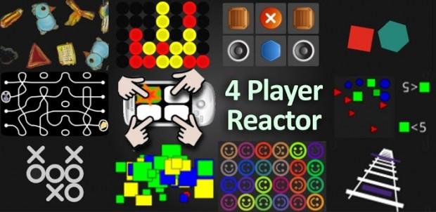 reaktor_main
