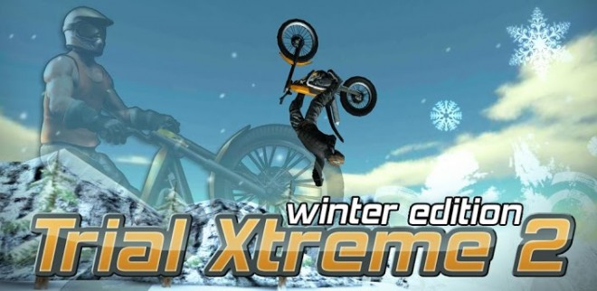 trial_extreme_2_winter_main