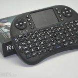 ri8 remote mxq