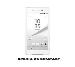 xperia z5 compact price in bangladesh