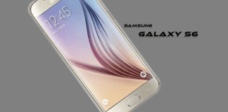 galaxy s6 full specification and price