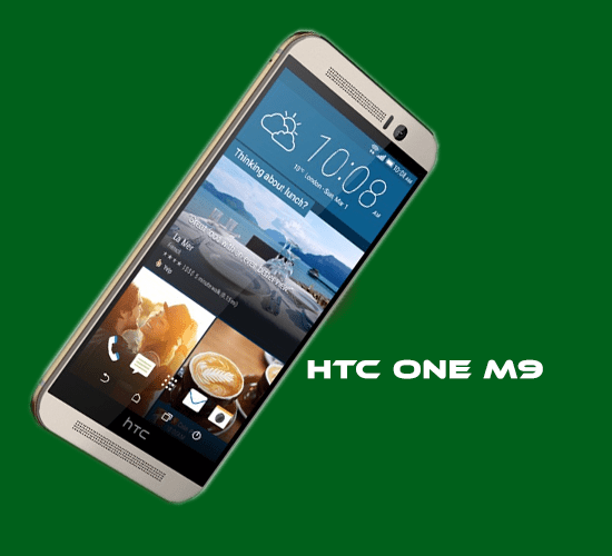 HTC One M9 Specs & Price in Bangladesh | Android Mobile Price